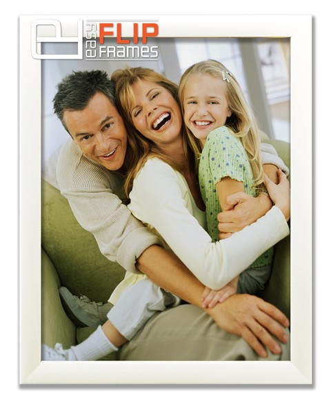 Picture Frame Wholesale for 18 X 24 Photos Portrait or Landscape Frame