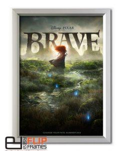Brave_sm