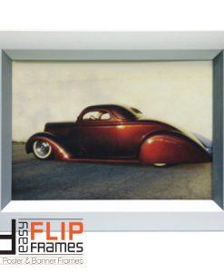 slide_in_frame